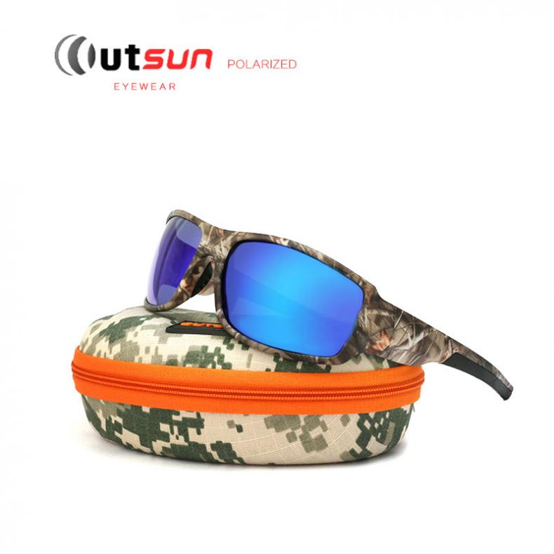 a6ae1fe306a OUTSUN 2017 New Top Sport Driving Fishing Sun Glasses Camouf... US  7.80 -  8.58. NIRVANA Kurt Cobain Sunglasses Women Men Brand Designer ...