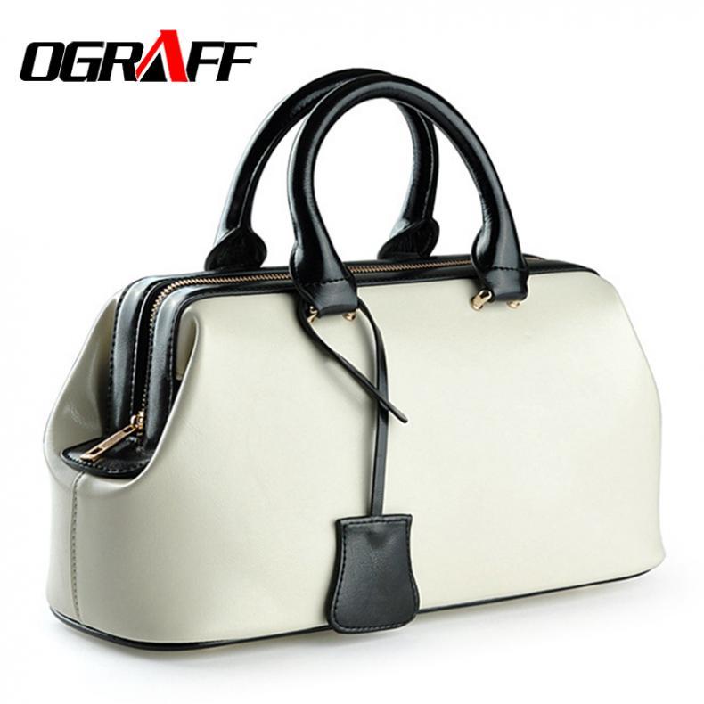 9955ed976a81 2017 Натуральная кожа сумка доллар цена роскошные сумки женщины сумки  дизайнер известных брендов ста.